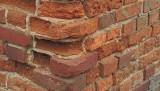 wall-1766546_640