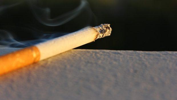 cigarette-1301667_640