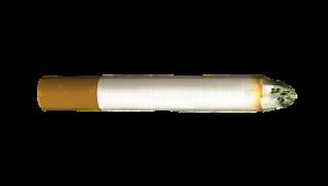 cigarette-2011189_640