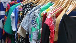 dresses-53319_640