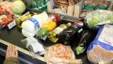grocery-1830230_640