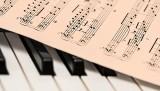 piano-1655558_640