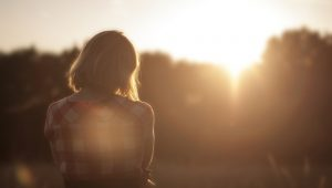 sunset-401541_640
