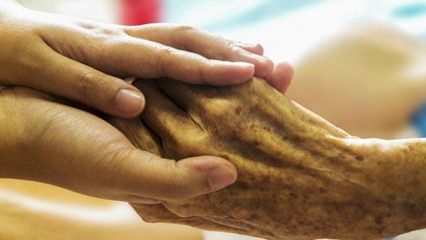 hospice-1793998_640