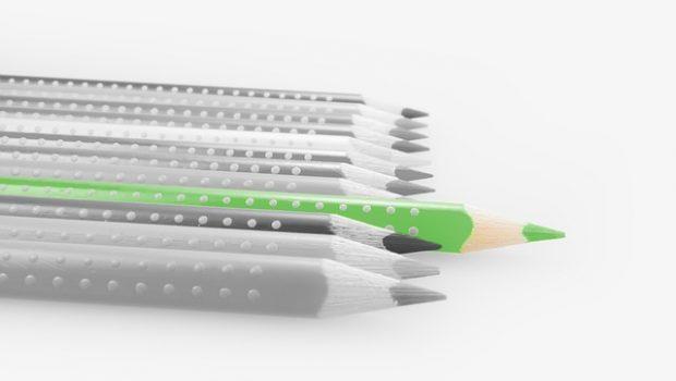 pencils-447478_640