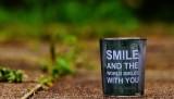 smile-1390958_640