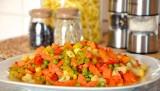 vegetables-1239864_640