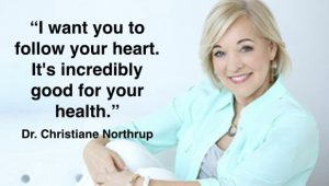 Dr-Northrup-Dance-for-health.001