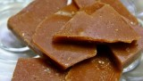 caramel-480814_640