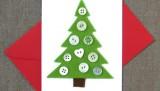 simple-cute-christmas-card