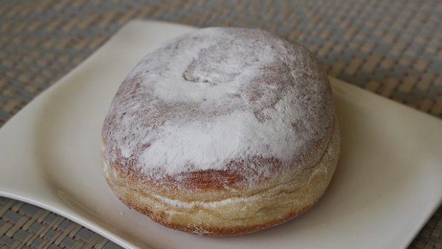 donut-613261_640