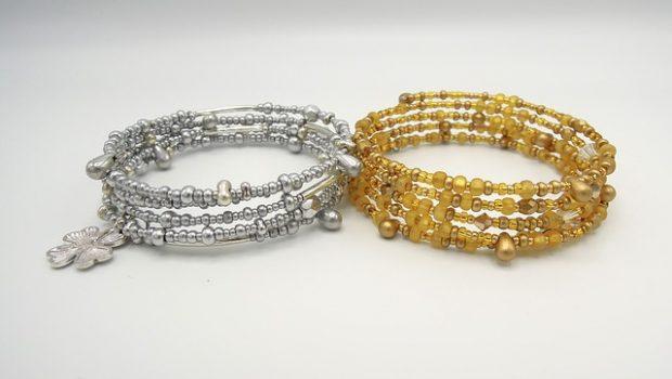 jewelry-2090198_640