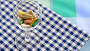 pills-3114366_640