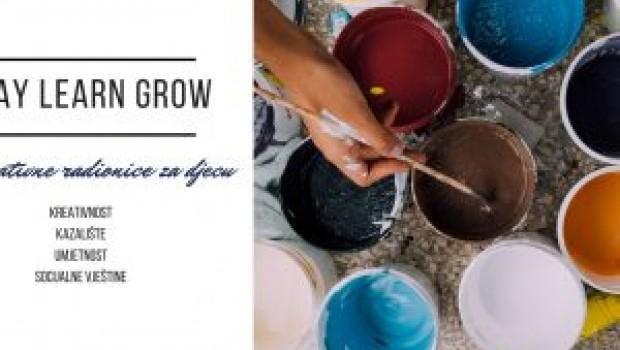 play-learn-grow