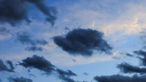 clouds-701762_640