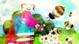 watercolour-2049446_640