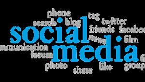 social-349554_640