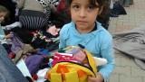 syrian-1682292_640