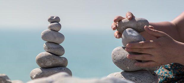 meditation-2262835_640