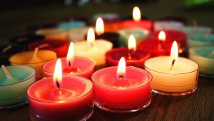 candles-1796739_640