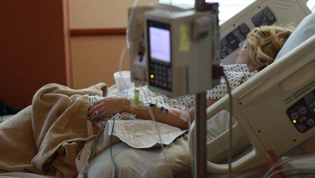 hospital-840135_640