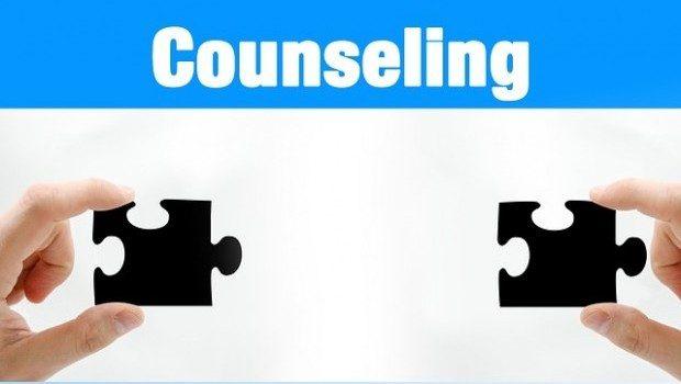puzzle-541428_640