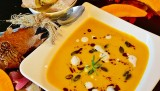 pumpkin-soup-2886322_640