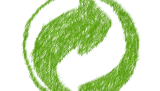 green-1968595_640