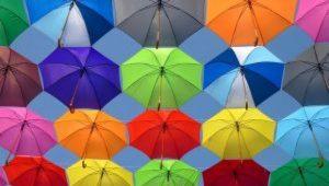 color-1521493_1280-300x200