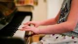 piano-2323844_640