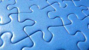 puzzle-1186153_640
