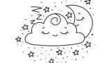 cloud-3719093_640