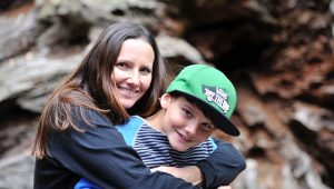mother-and-son-2404328_640