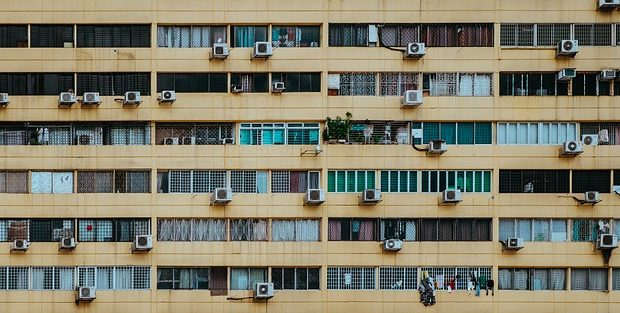 windows-2584213_640