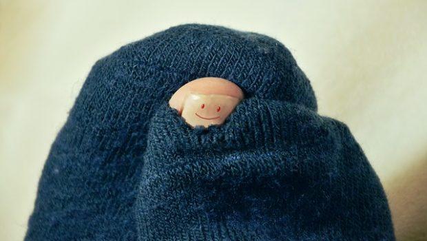 socks-1322489_640