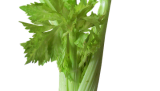 vegetable-2486251_640