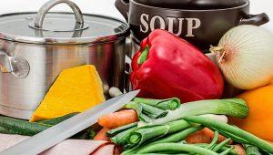 soup-1006694_1920